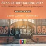 ALKK-Tagung 2017 01