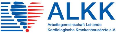 ALKK neues Logo